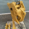 RSBM high quality and cheap price for excavator hydraulic wood/tree shear
