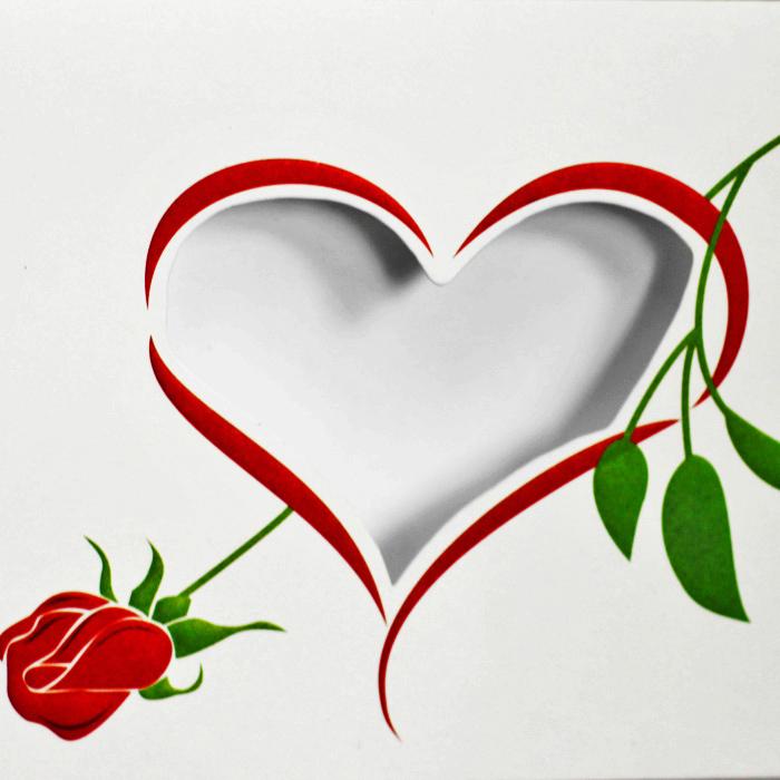 Decoration Coeur A Suspendre Deco Mariage