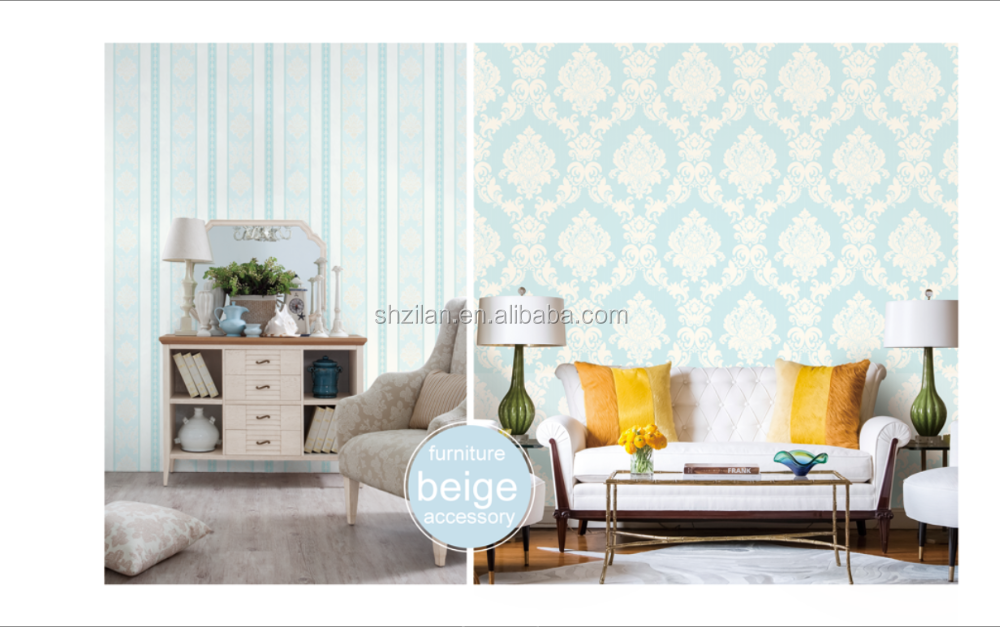 Sherwin Williams 3d Wallpaper Borders