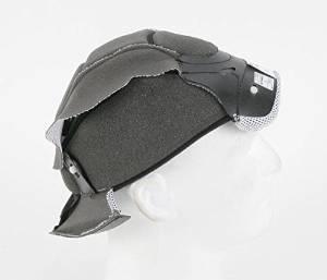 AGV Helmet Liner for MT-X - Sm KIT90200