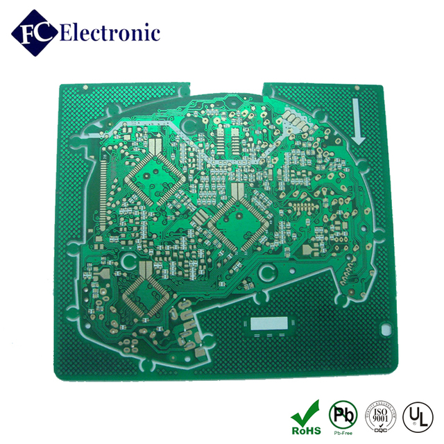 Buy Cheap China new circuits electronics Products, Find China new ...
