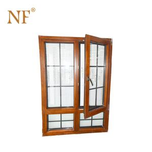 Decorative Window Grid Supplieranufacturers At Alibaba