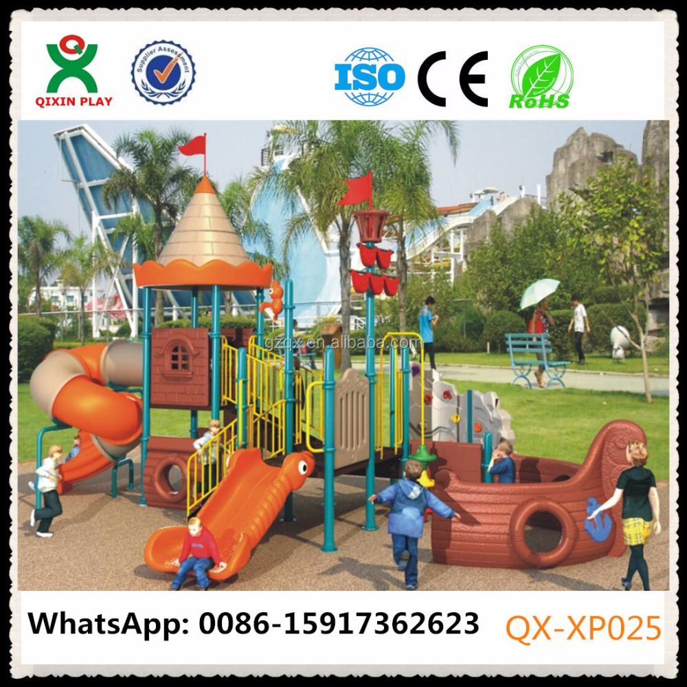 outdoor playhouse cover outdoor playhouse cover suppliers and