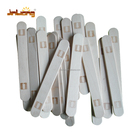 Popsicle Stick Popsicle Stick High Quality Wood Popsicle Stick With Logo