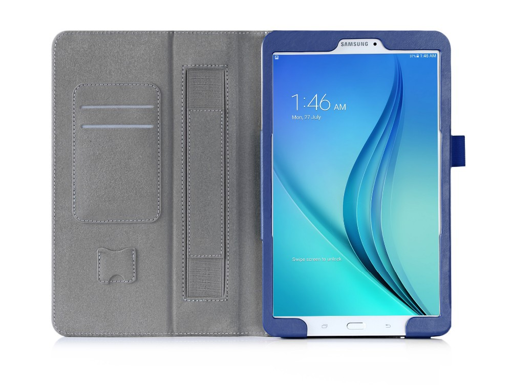 premium selection 0a8dc 71585 Alibaba Wholesale Tablet Protective Case For Samsung Galaxy Tab E 9.6'' -  Buy Wholesale Tablet Protective Case,Tablet Protective Case For Samsung Tab  ...