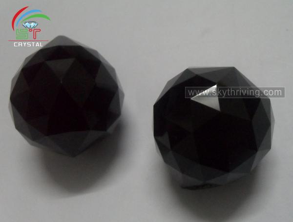 Crystal Lighting Accessories Crystal Lighting Accessories