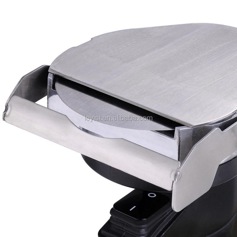 Top sale and high quality electrical doner kebab slicer