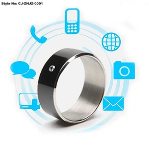 Smart Ring Jewelry fashion jewelry , Smarty Ring Gemstone Buyers