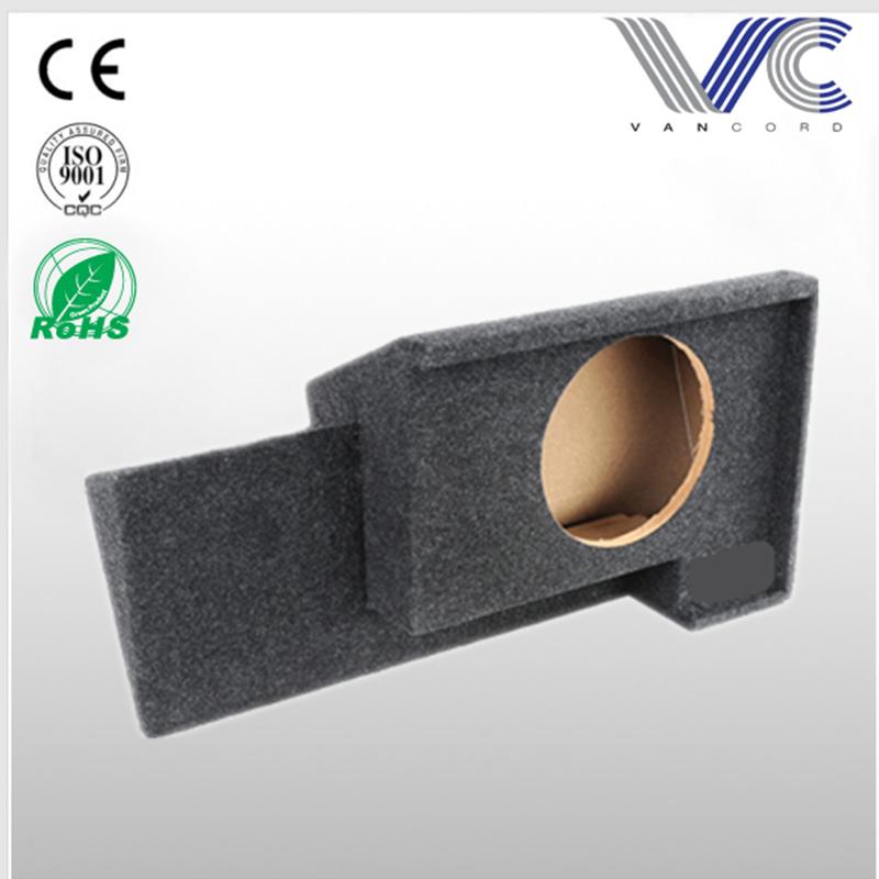 HX101 -1 subwoofer speaker box.png