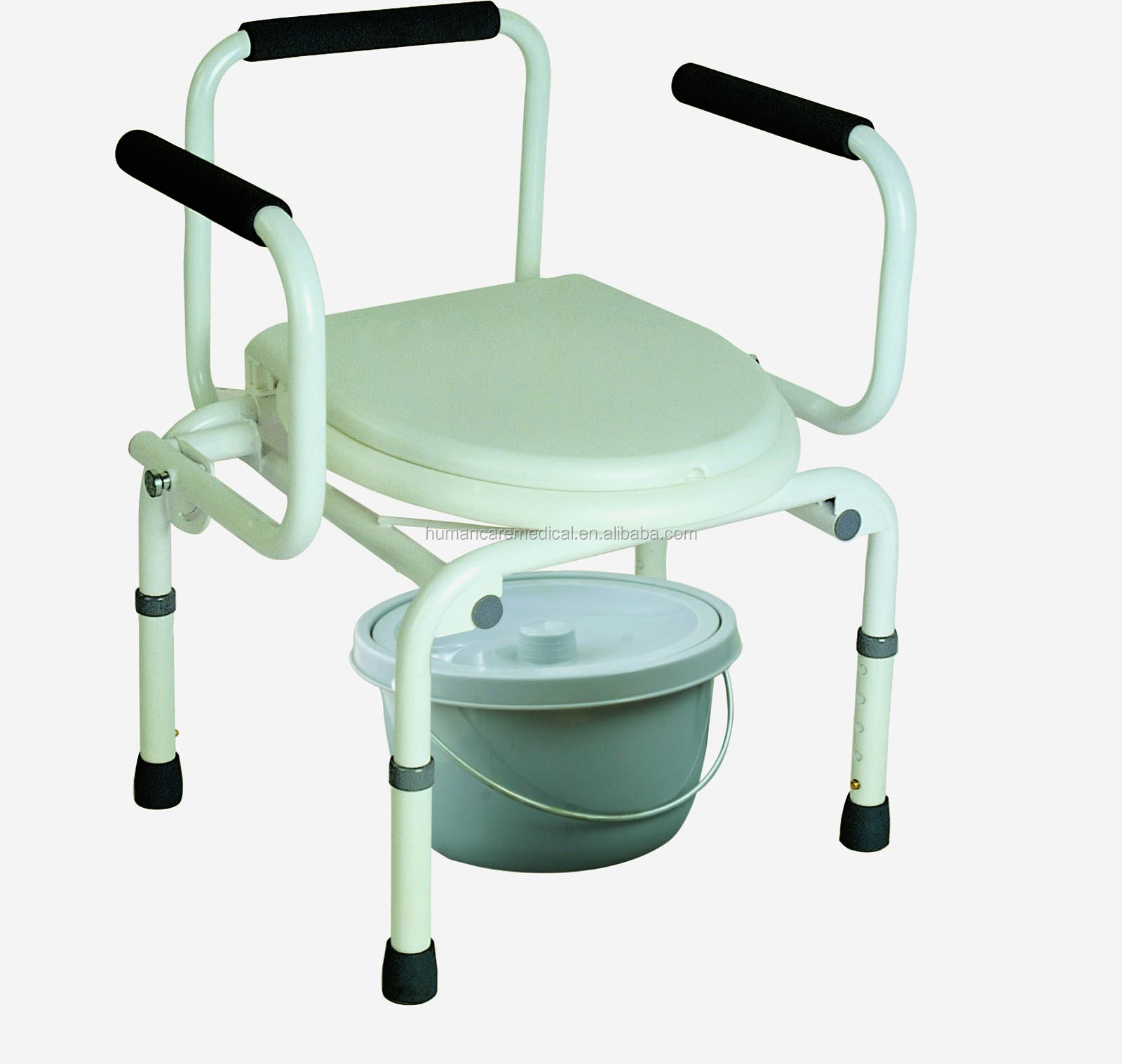 New Commode Chair - rtty1.com | rtty1.com