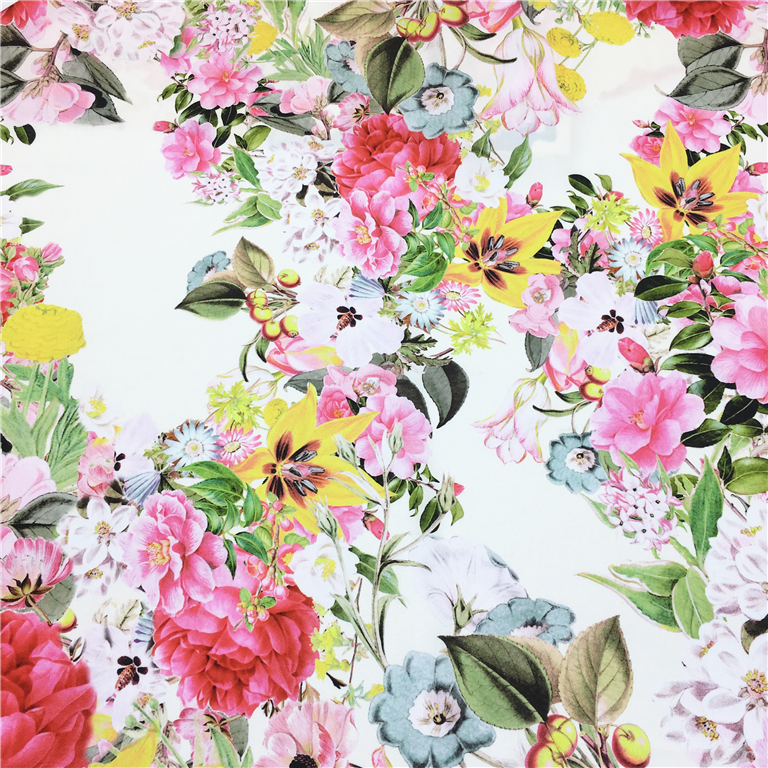 Printed Fabric Online India Printed Fabric Online India Suppliers