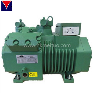 Bitzer chiller compressor Bitzer refrigeration compressor Bitzer screw compressor 2DC-3.2