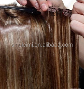 Remy clip in hair extensions for black peoplehighlight color clip remy clip in hair extensions for black peoplehighlight color clip in hair extensions wavy pmusecretfo Images