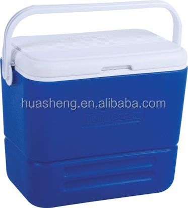 hot seller best quality can cooler