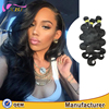 /product-detail/best-quality-100-human-remy-virgin-brazilian-hair-body-wave-7a-60494386146.html