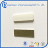 Hot sale neodymium thin magnetic sheet