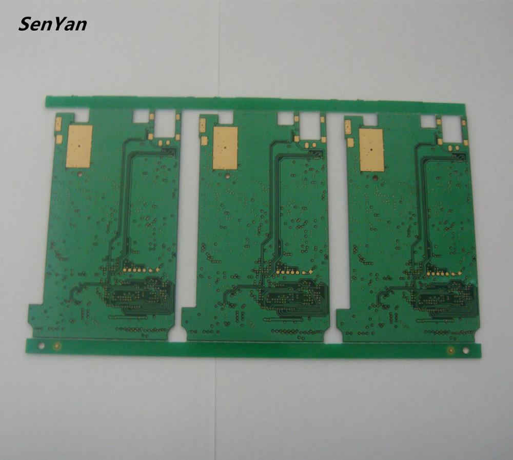 China Audio Pcb Manufacturers And Suppliers On Circuit Board Low Cost Fabrication
