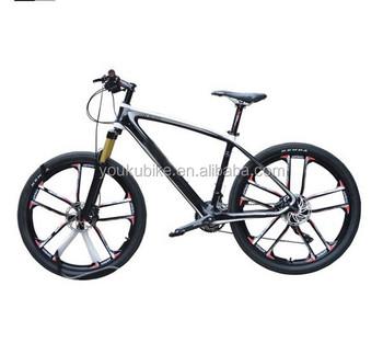 Buona Qualità A Basso Prezzo In Lega Di Alluminio 26 Montagna Bicicletta Trek Buy In Lega Di Alluminio 26 Montagna Biciclettain Lega Di Alluminio