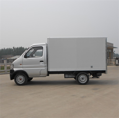 ChangAn models Dump Garbage <strong>Truck</strong>,Waste Collecting <strong>Truck</strong>