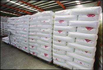Sabic 2102tx00 - Buy Sabic Resin,Ldpe,Plastics Product on Alibaba com