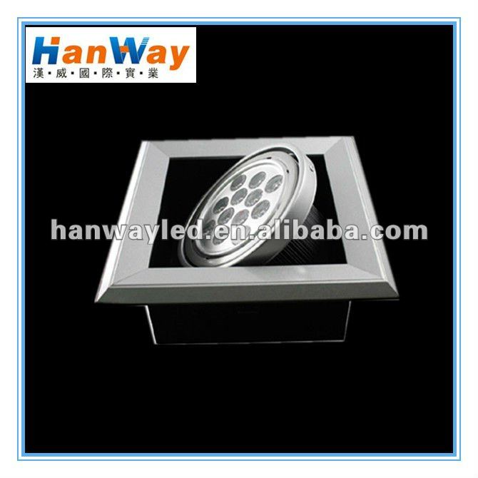 China Grid Lighting, China Grid Lighting Manufacturers And Suppliers On  Alibaba.com