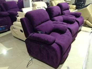 4400 Koleksi Gambar Kursi Sofa Warna Ungu Gratis Terbaik