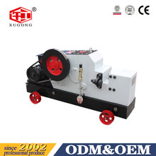 Wholesalers wire cutting machine novelty products popular using in CHINA market
