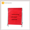 Gesi drawstring bag polyester made of Nylon Bag Sport Gym Birthday party favor