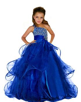 2017 Sans Manches Bleu Longue Robe De Mariée Belle Mode Belle Robe De Mariée Arabe Saoudienne Buy Robe De Mariée Saoudiennerobe De Mariée