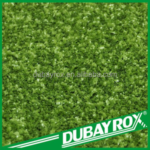 Weather Resistance pigment Chrome Oxide Green for Grass
