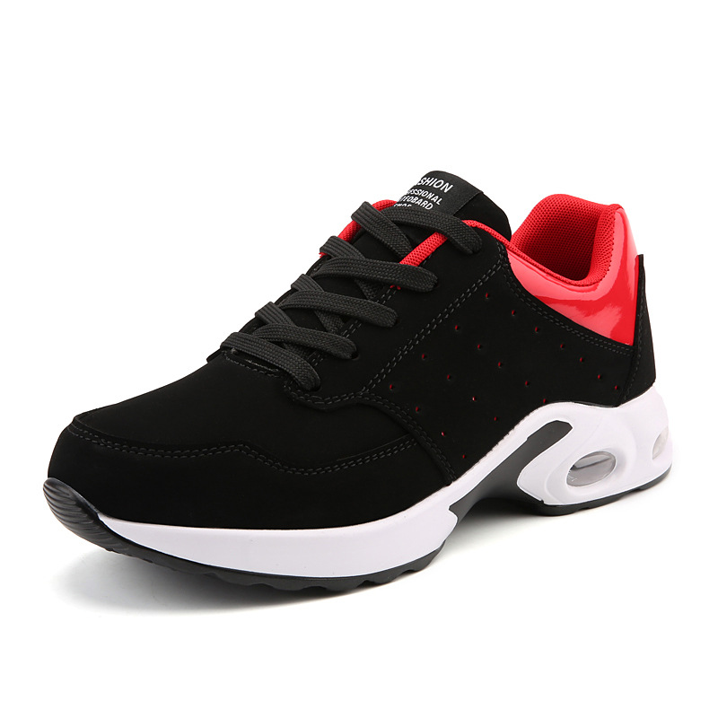 shoes New Casual Shoes Arrival sport Promotional Popular running 2018 SOnT687x