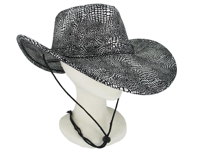 Buy Gator Hat Genuine Real Alligator Skin Baseball Cap