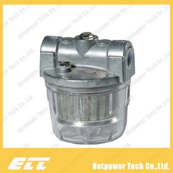 fuel filter strainer for burners and boiler buy fuel filter strainer Fuel Filter Separator fuel filter strainer for burners and boiler