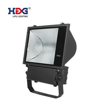 Proyector para lmpara de sodio 250 w 400 w buy product on alibaba proyector para lmpara de sodio 250 aloadofball Choice Image
