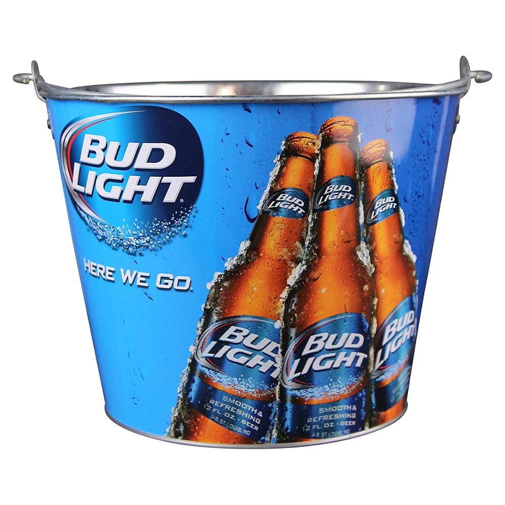 Bud Light Cooler, Bud Light Cooler Suppliers And Manufacturers At  Alibaba.com