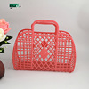 /product-detail/pe-plastic-storage-basket-shopping-basket-60683470632.html