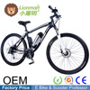 China 140cc pit bike engine e