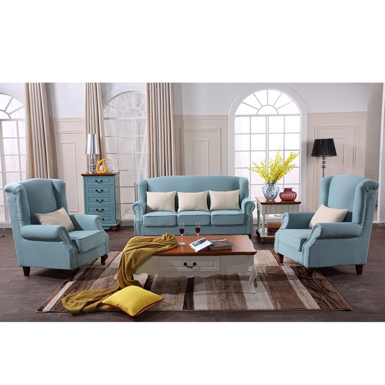 Best Price On Furniture: Best Price Mobel Furniture Sofa Set Scandinavian Sofa