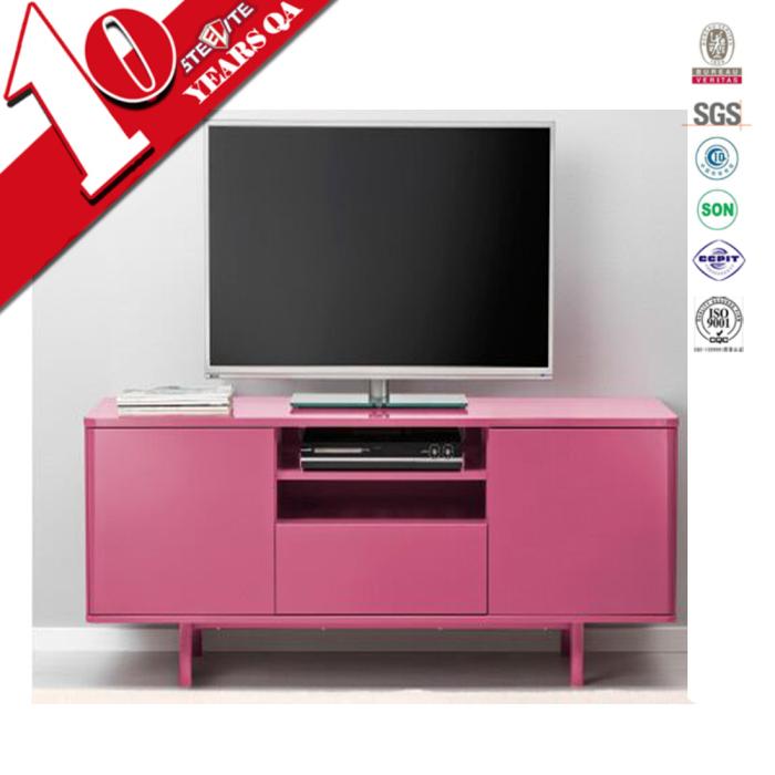maßgeschneiderte tv möbel moderne tv-schrank/verwendet tv-schrank, Hause deko