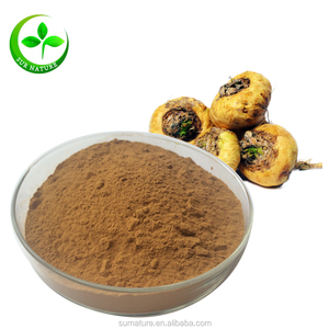 Peru Maca Root Extracts, Peru Maca Root Extracts Suppliers