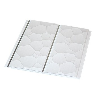 Construction Material Pvc Tongue And Groove Ceiling Panel Plastic