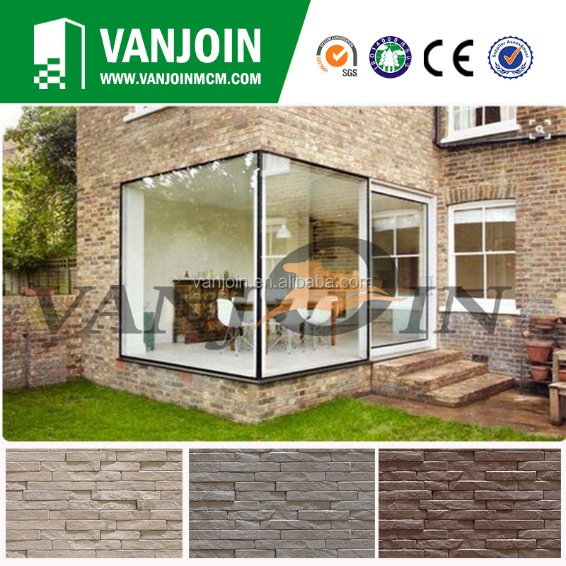 Hot !!! High Safety Anti-pollution Ceramic Tiles In dubai Building Materials