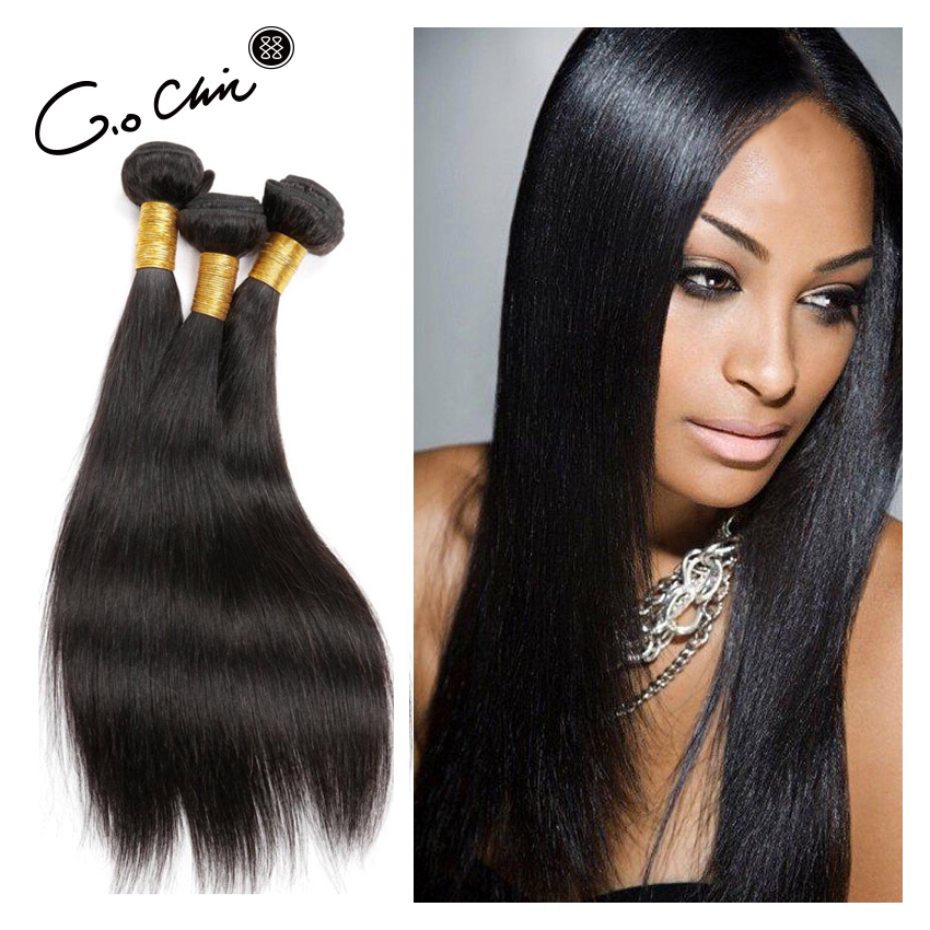 Hot selling virgin pure material Full cuticle peruvian hair extension <strong>human</strong>