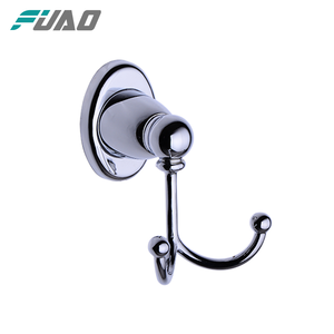 FUAO High quality Single handle rotating hook