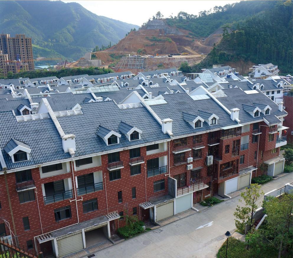 China solar panel clay tiles wholesale 🇨🇳 - Alibaba on