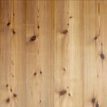 Antique Large Board Siberian Larch Flooring Price Buy