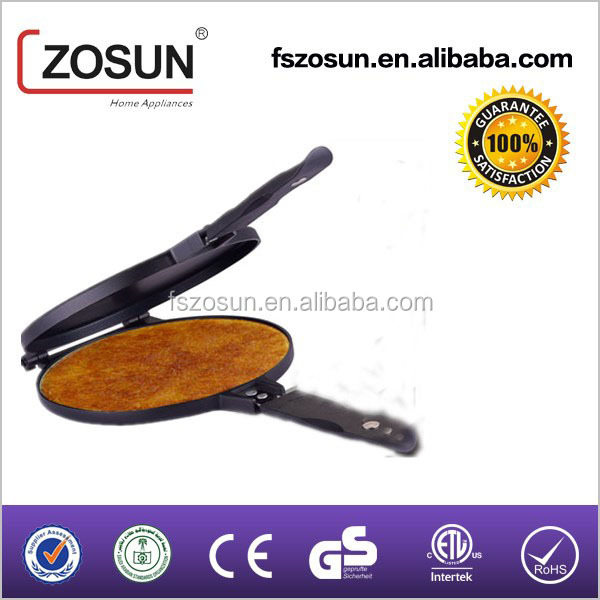 ZOSUN Good Quality Kunafa Machine/Kunafa Maker --ZS-903