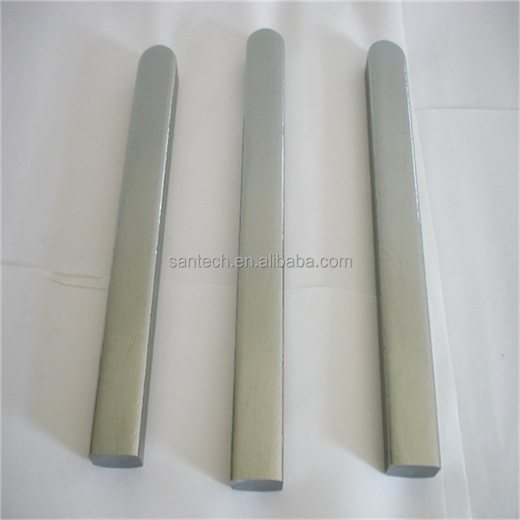 Zone-refined Germanium Ingot 5N factory price