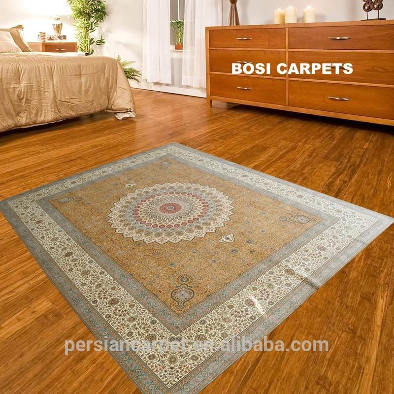 beau design de style moderne tapis persan tapis vendre en ligne - Tapis Persan Moderne