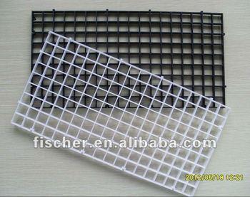 Filter Grid For Aqurium Plastic Eggcrate Buy Filter